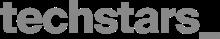 Nominations logo